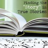 Taking the Mystery Out of Writing Mysteries