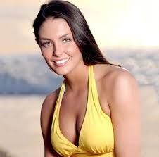 Taylor Cole Height, Weight, Age, Affairs, Wiki & Facts    Biography   Born Name Taylor Quinn Cole   Nickname Taylor Cole   Occupation Actress   Personal Life   Age (as in 2016) 32 years old   Date of birth April 29, 1984   Place of birth Arlington, Texas, U.S.   #Affairs #age #Taylor Cole Height #Weight #Wiki & Facts