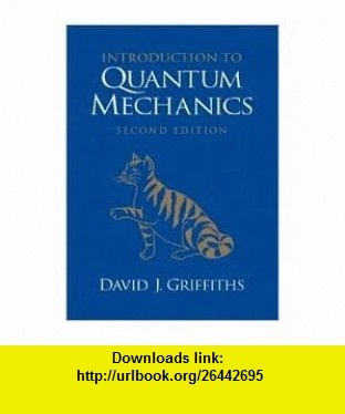 56 best marvins underground downloads images on pinterest introduction to quantum mechanics second edition text only david j fandeluxe Choice Image