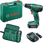 EUR 99,99 - Bosch PSR 14,4LI AkkuBohrschrauber - http://www.wowdestages.de/2013/06/08/eur-9999-bosch-psr-144li-akkubohrschrauber/