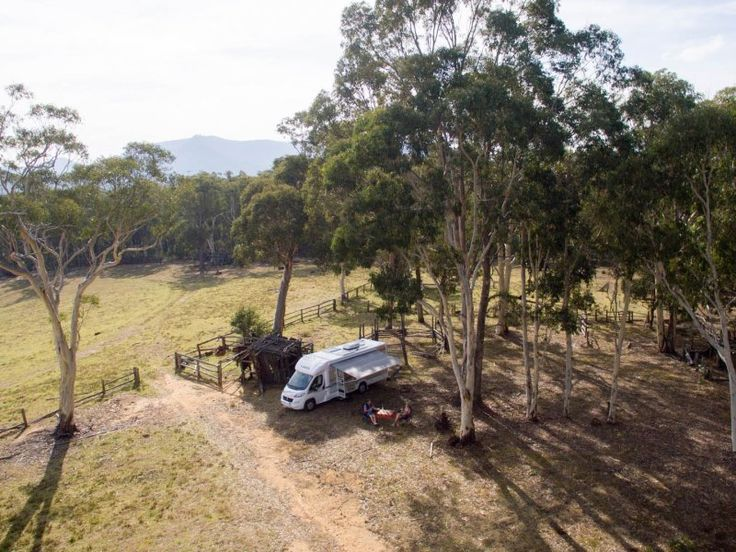 What's your view like today from the office? Jump into your Avida motorhome and change the scenery - there are so many beautiful untouched places to visit in Australia so live the dream now.