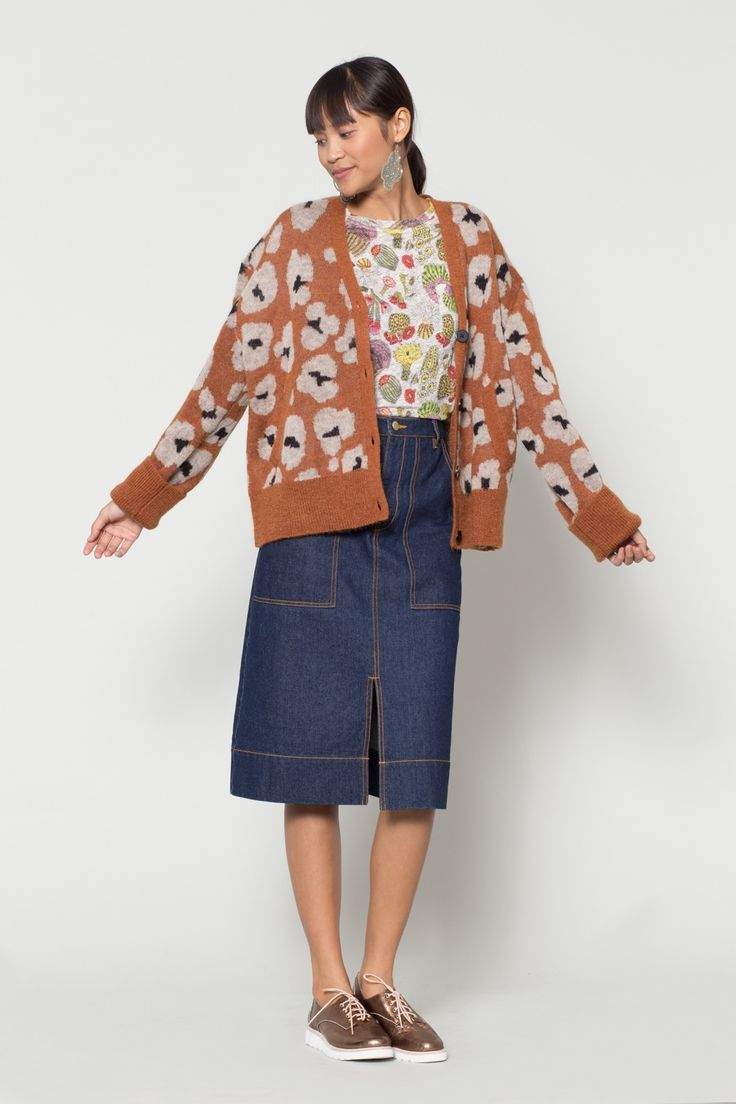 80 best Gorman clothing images on Pinterest | Gorman ...