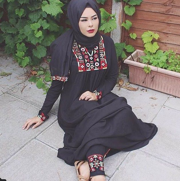 lorane muslim personals New york's best 100% free muslim dating site meet thousands of single  muslims in new york with mingle2's free muslim personal ads and chat rooms.
