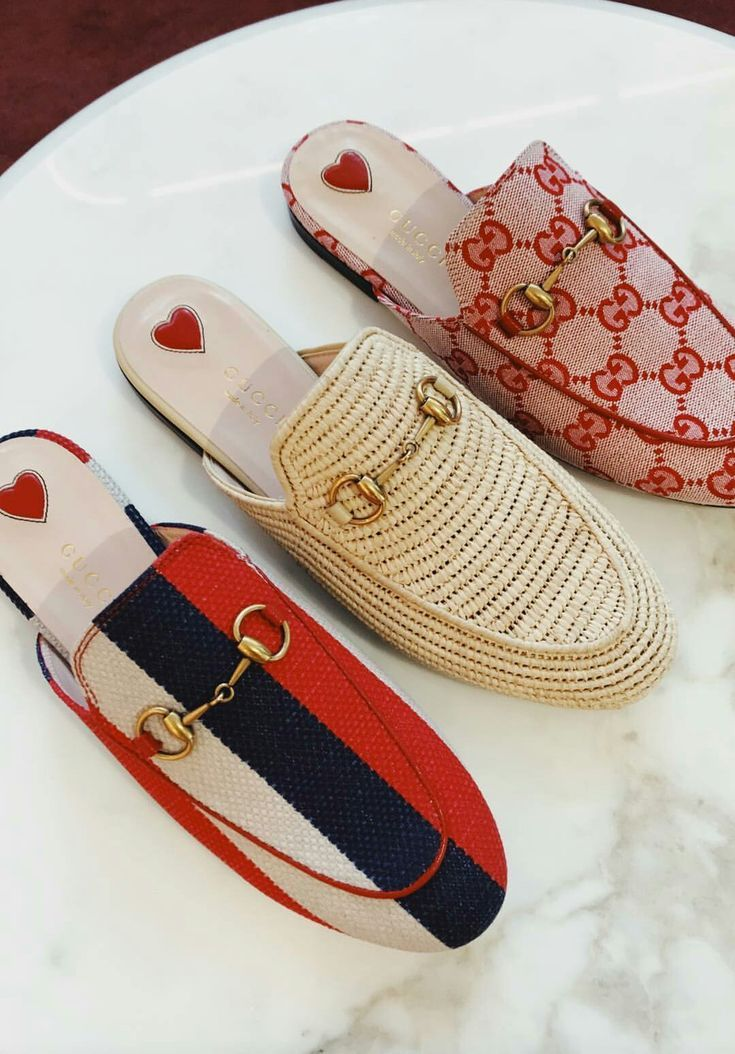 Gucci Chaussures   Mocassin Gucci   Gucci   Pinterest   Chaussure ... 72f9ae71a91