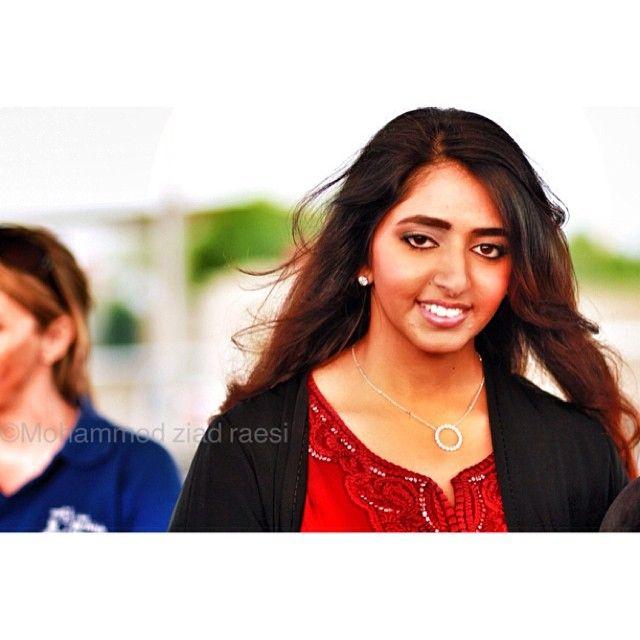 Pin on Al Maktoum Princesses