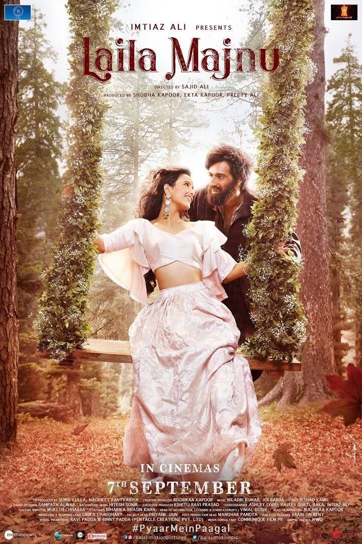 Search Results Laila Majnu 2018 Bollywood Movie Romantic Movies Latest Bollywood Movies