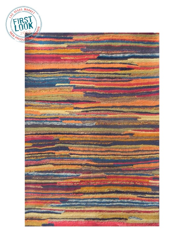 Find This Pin And More On Product Focus: Area Rugs By Lasvegasmarket. Foreign  Accents ...