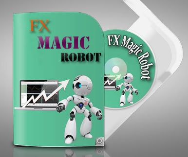 Fxmagic Robot Services:- Forex Robot, Automated Forex Trading Software,Forex Trading Software, forex trading robot, Best Automated Forex Trading Software, Automated Forex Trading, Best Automated Forex Trading robot, Best forex trading robot, Best Forex Robot, Automated Forex Trading Robot.  For more information visit here:-http://www.fxmagicrobot.com