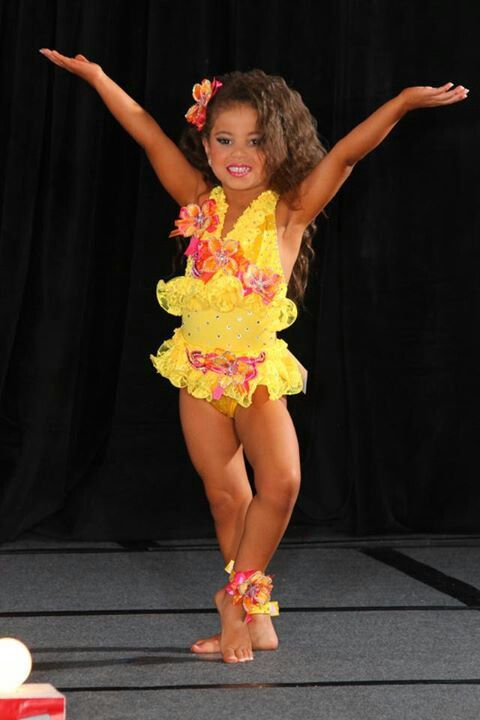 Www Royaltydesigns Net Toddler Pageant Glitz Pageant