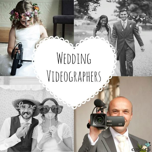 Pin Today To Find The Perfect Wedding Videographer Capture Your Big Day