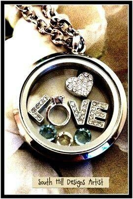 ❤Host a party contact me  Sabrina Stearns Independent Designer #44379, Origami Owl at: dreamcreteinspirebelieve@gmail.com  shop at http://dreamcreateinspirebelieve.origamiowl.com