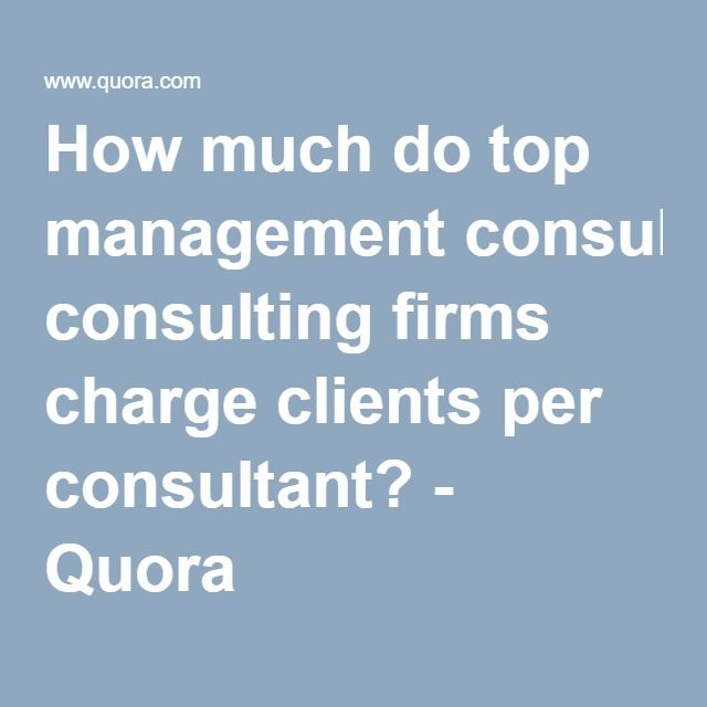 Best 25+ Management consulting firms ideas on Pinterest Resource - management consulting agreement