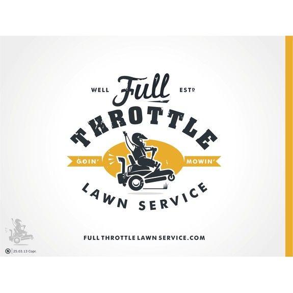 Pinterestu0027teki 25u0027den fazla en iyi Lawn service fikri - service contract