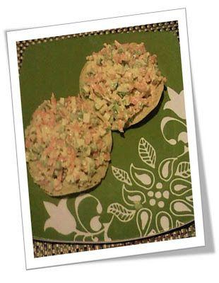 84 best Sabor y nutrición images on Pinterest | Health foods ...