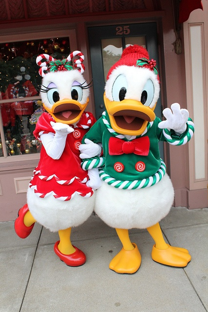 17 Best images about Disney's Donald & Daisy Duck on ...