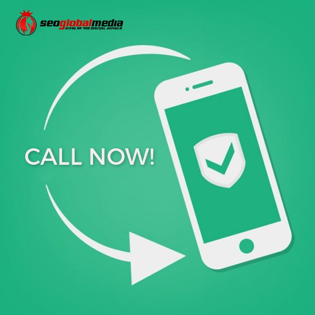 We refresh your #marketing strategy in no time! Feel free to ask questions. Call now!http://goo.gl/G2cKCm