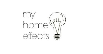 myhomeeffects