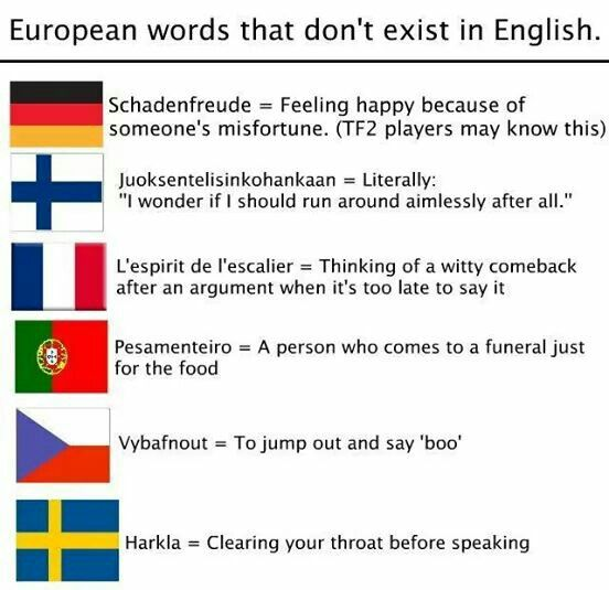 Oh finland!