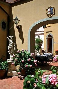 Best Western Hotel Rivoli Florence