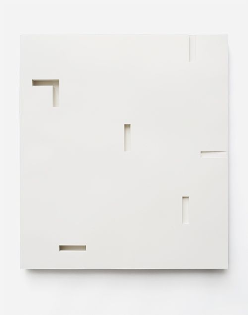Australian Bianca Chang is holding her first solo show Light Maps at A-M Gallery, Sydney. Bianca Chang is a self-taught designer and artist living and...