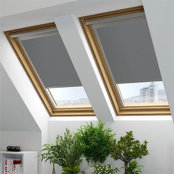 12 Exhilarating Roller Blinds Wall Colors Ideas Blinds For Velux Windows Living Room Blinds Blinds For Windows
