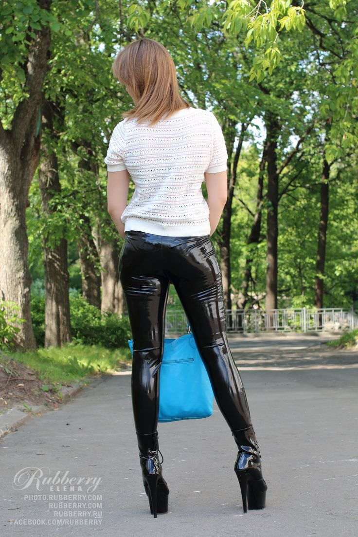 IMG_2205 | Latex jeans and trousers | Pinterest | Models ...