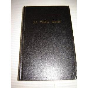 The Holy Bible in Fijian / Ai Vola Tabu / Na Veiyalayalati Makawa, Na Veiyalayalati Vou    $79.99