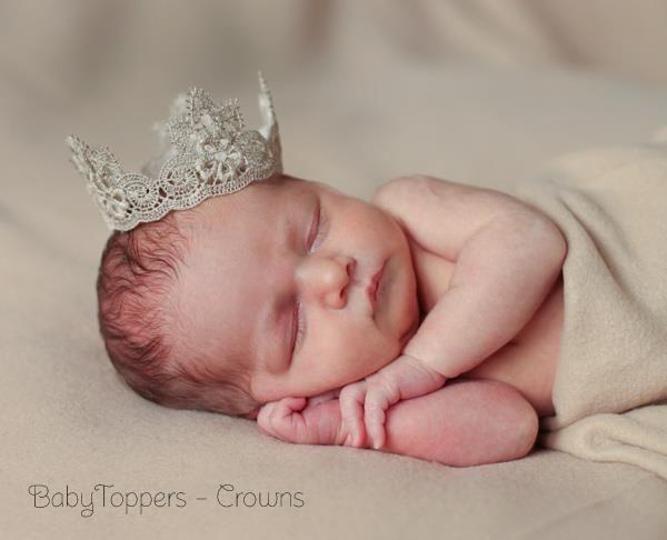 Little princess   # Pinterest++ for iPad #
