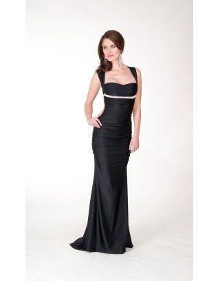 Cheap Formal dresses Online Australia - Elegant Formal Gowns