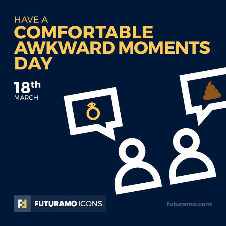 Have a comfortable akward moments day! Check out our FUTURAMO ICONS – a perfect tool for designers & developers on futuramo.com