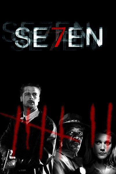 David Fincher's Seven