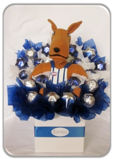 North Melbourne Kangaroos - $65
