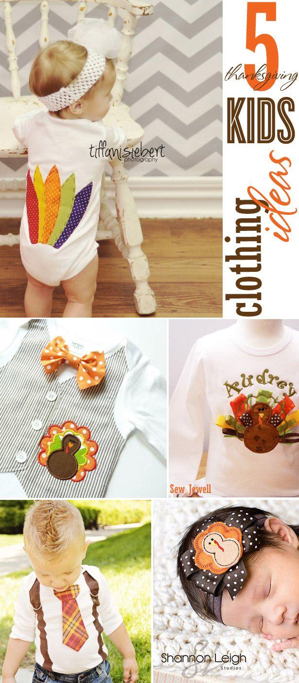 5-Thanksgiving-Kids-Clothing-Ideas