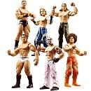 Surtido Figuras WWE - Toys 'R' Us - Toys
