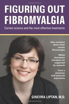 What is Fibromyalgia and What Causes It?✌️More Pins Like This At FOSTERGINGER @ Pinterest