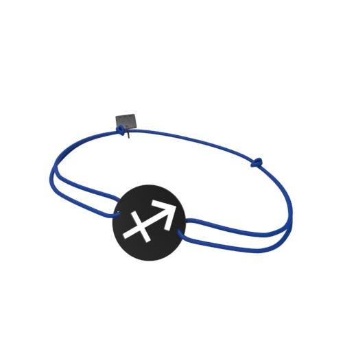 Koç Burcu Bileklik - Aries Zodiac Bracelets