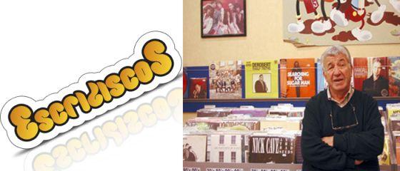 Escridiscos http://unserenotransitandolaciudad.com/2013/10/23/tiendas-de-discos-de-vinilo-en-madrid/