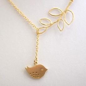 Crafty Folk: Jewelry Deli | biscuit Magazine