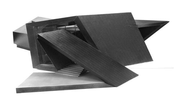 Studio-Daniel-Libeskind-7