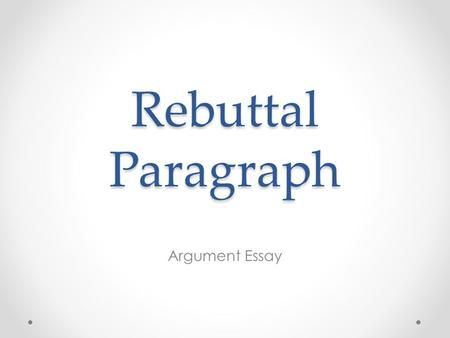 argument essay transition words By (date), after reading a grade-level persuasive text and given a word bank of transitional phrases, (name) will write a (5)-paragraph essay that opposes or affirms the original author's argument and contains a thesis eget velit.
