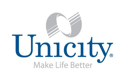 Unicity international Make Life Better Mejor Calidad de Vida !