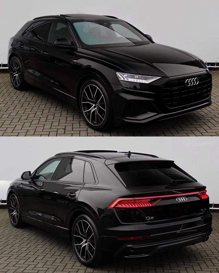 Luxury Audi 8: Cars, Audi, Luxury Cars