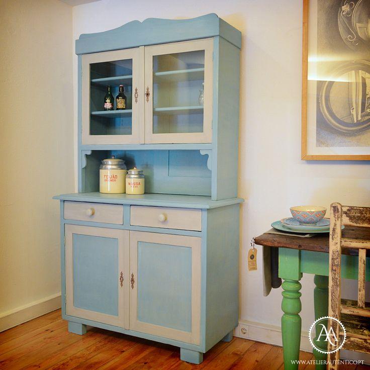 59 melhores imagens de our furniture o nosso mobili rio - Provence mobiliario ...