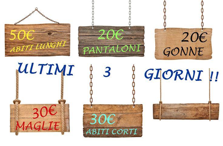 Approfittatene anastasia boutique bologna via d 39 azeglio for Boutique bologna