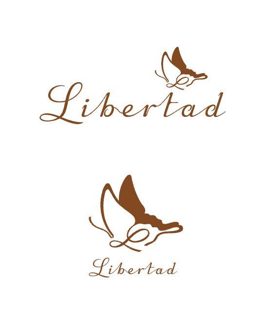 ショップロゴ/SI:LIBERTAD
