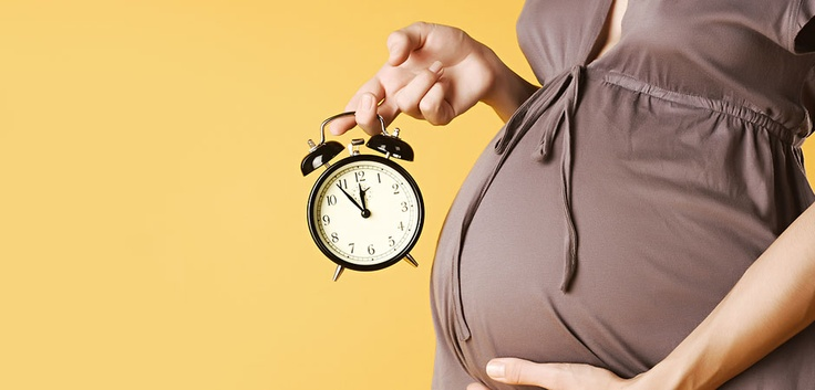 How To Get Pregnant Quickly - For Indian Women #Pregnancy