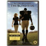 Sandra Bullock (Actor), Tim Mcgraw (Actor), John Lee Hancock (Director) | Rated: PG-13 |