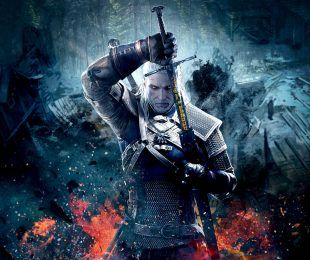 Witcher, Tomb Raider, and more get massive Deals With Gold discounts on Xbox https://www.onmsft.com/news/witcher-tomb-raider-deals-gold-discounts-xbox-one-360