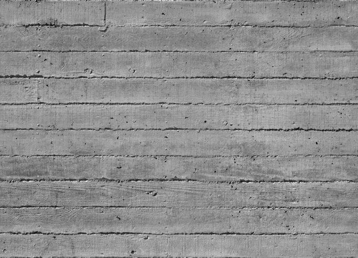 concreto rayado textura - Buscar con Google