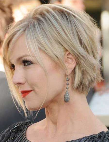 Hairstyles-for-Bob-Cuts.jpg (450×582)